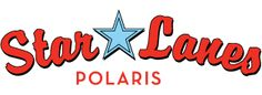 Star Lanes Polaris Logo