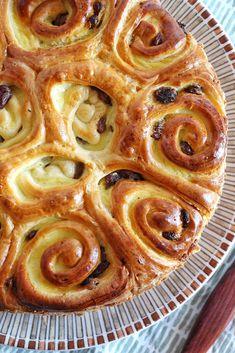 Chinese pastry cream and raisins - Dessert Recipes Baking Soda Facial, Baking Soda For Acne, Baking Soda Uses, Keto Pudding, Avocado Pudding, Chia Pudding, Health Desserts, Easy Desserts, Dessert Recipes