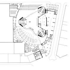 Commerzbank headquarters projects foster partners atrium tower pinterest norman - Commerzbank london office ...