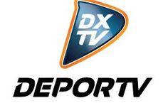 3664ca5e2fbd1 Justin TV en Espanol  los canales de Vaughnlive.tv  peliculas