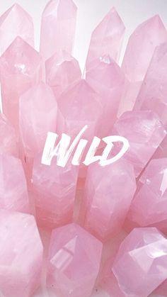 Imagen de wild, pink, and troye sivan