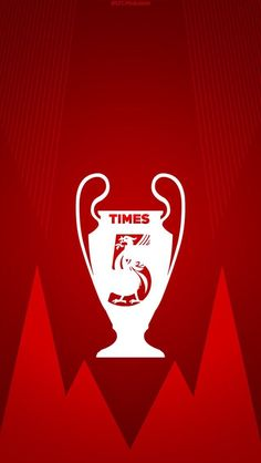 Babalife - Just another WordPress site Liverpool Fc Champions League, Liverpool Uefa, Liverpool Football Club, Lfc Wallpaper, Liverpool Fc Wallpaper, Mobile Wallpaper, Liverpool You'll Never Walk Alone, This Is Anfield, Best Football Team