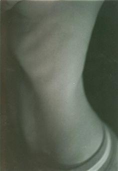 Η διαταραχή εικόνας του σώματος Δάφνη Καραπαύλου MSc, Ψυχολόγος, Υποψήφια Διδάκτορας Ιατρικής Σχολής ΕΚΠΑ  Φραγκίσκος Γονιδάκης, Επίκουρος Καθηγητής Ψυχιατρικής, Ιατρική Σχολή ΕΚΠΑ