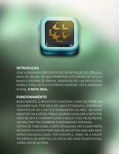 Direção de Arte - Sávio Laureano      Redação - Ricardo Filho