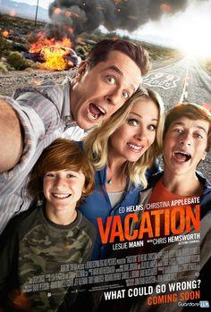 Come ti rovino le vacanze streaming ita: http://guardarefilm.tv/streaming-film/4892-come-ti-rovino-le-vacanze-streaming.html