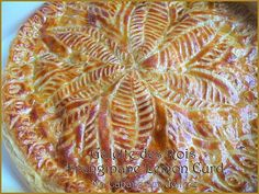 Sweet Desserts, Pepperoni, Peps, Saveur, Breakfast Recipes, Bread, Voici, Food, Cheesecake