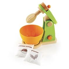 Educo Whip-It-Up Mixer $24.95