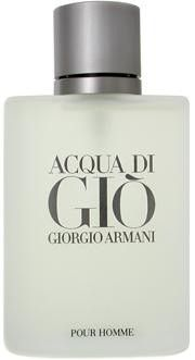 Acqua di Gio Gift Set by Giorgio Armani Cologne for Men 3 Piece Set  Includes  oz Eau de Toilette Spray + oz After Shave Balm - from my 92d0c15cea
