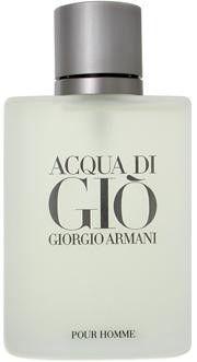 Acqua di Gio Gift Set by Giorgio Armani Cologne for Men 3 Piece Set  Includes  oz Eau de Toilette Spray + oz After Shave Balm - from my 6bddc38d936