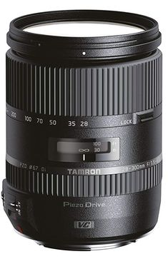 Shop Tamron Di VC PZD All-In-One™ Telephoto Zoom Lens for Nikon Full-Frame DSLR Black at Best Buy. Find low everyday prices and buy online for delivery or in-store pick-up. Nikon Camera Models, Camera Photos, Canon Dslr Camera, Nikon D3100, Sony A6000, Iphone 6, Eos, Digital Camera Lens, Canon Digital