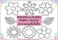 Blog de Manualidades, DIY, cuentos, maternidad, aprendizaje, solidaridad, promociones