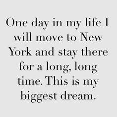 Welcome to New York City - My Life & My Adventures City Quotes, Words Quotes, Sayings, City Lights Quotes, New York Quotes, New York Meme, Message Positif, New York Wallpaper, Nyc Life