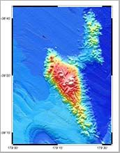 Where one tectonic plate dives beneath another, the world's largest earthquakes occur Tūranganui Knoll off the coast of New Zealand was the site of an IODP expedition. Earthquake And Tsunami, National Science Foundation, Research Scientist, Plate Tectonics, Earth Science, Geology, Sink, Scientists, Underwater
