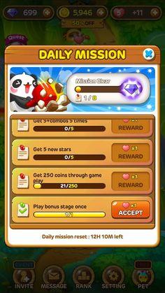 mobile game achievement list - Google Search
