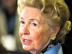 Phyllis Schlafly slammed House Speaker Paul Ryan for continuing to champion the donor class's America-last policies of John Boehner.