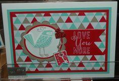 Stampin_up_love_you_more_1  to order: www.carolpayne.stampinup.net