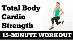 Strength Training for Women, 18 Minute Total Body Sculpting Time Saver Workout -… – Fitness&Health&Gym For Women Full Body Workout At Home, At Home Workouts, Circuit Workouts, Short Workouts, Toning Workouts, 12 Minute Workout, Sport Treiben, Youtube Workout, Strength Training Workouts