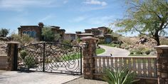 north scottsdale luxury homes for sale - Google Search