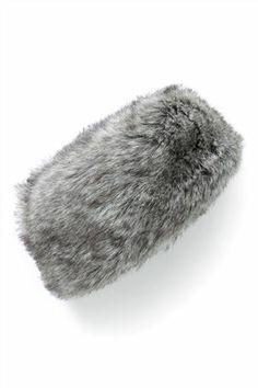 378206ec81b47 Faux Fur Cossack Hat Cossack Hat