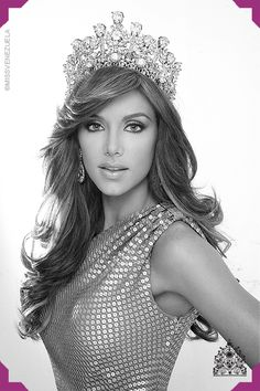 Vanessa Gonçalves.Miss Miranda 2010.Miss Venezuela 2010  En el certamen Miss Venezuela ganó también la banda del Mejor Cuerpo