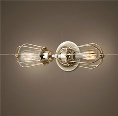 H 120V AC 9001 KM11 SQUARE D lamp B2A, SER.