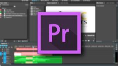 100% Off Adobe Premiere Pro CC: Video Editing Training For Beginners, Free  #PremiereProCC #Udemy #Free #UdemyFree