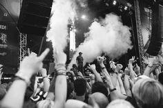 Vainstream 2014: Fotos und Bericht über das Hardcore Festival in Münster auf: http://www.coolibri.de/redaktion/musik/0714/fotostrecke-vainstream-2014.html