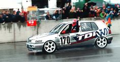 Vw Golf 3, Golf Mk3, Volkswagen Golf, Automotive Photography, Car Photography, Vw Motorsport, Vw Racing, Porsche, Bmw