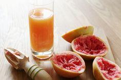 morning juice