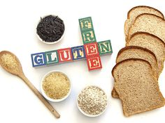 How to responsibly eliminate #gluten from your diet #health
