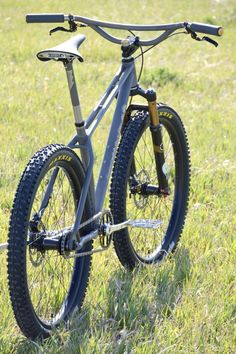 44 Best Bikes images in 2019 | Bmx cruiser, Bicycle, 24 bmx