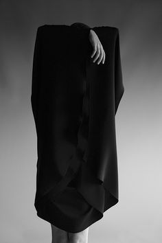 dromik:  Giselle Gatsby photography.