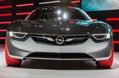 http://ift.tt/2qPnRnK Opel GT Concept Price 2016 | 2016 Geneva Auto Show http://ift.tt/2qdfpT9  Opel GT Concept Price 2016  Lightweight rear-drive and three furious cylinders.  Opel GT Concept Price 2016 | 2016 Geneva Auto Show.Opel's tease for its GT sports car conception has come to a close. The big coupe has been shorn of all riddle ahead of its debut at the 2016 Geneva auto show. Yet as one entrance opens another one opens: We perfectly want this car to be built. It's lightweight…