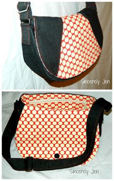 997 Best Purse and handbag patterns to sew images in 2019   Tote ... 39a1045499