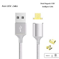 Flat Micro USB Charger Cable 22cm Faster Data Sync Lead Samsung LG Sony Moto