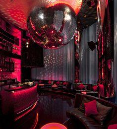 Friday T LOunge | Tom & Lorenzo Fabulous & Opinionated