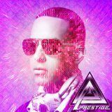 Free MP3 Songs and Albums - LATIN MUSIC - Album - $9.49 -  Prestige