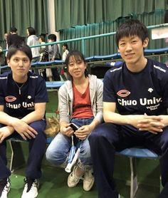 Ishikawa, Tokyo Olympics, Glitter Background, Volleyball Players, Assassin, Japan, Baseball Cards, Videos, Boys