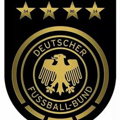 The German football team is one of the pride and joys of Germany. Football and Germany are almost synonymous. Football Match, Football Soccer, Germany National Football Team, Germany Team, Philipp Lahm, German National Team, Dfb Team, Football Mexicano, German Boys