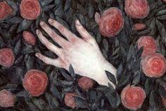 Nicholas Tolmachov: delicadeza e ambiguidade