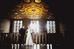 Upper Mezzanine Stambaugh shot by Making the moment photography!