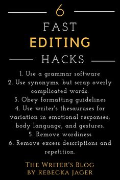 Writing Goals, Writing Promps, Script Writing, Writing Notebook, Book Writing Tips, Writing Characters, Editing Writing, Writing Lessons, Fiction Writing