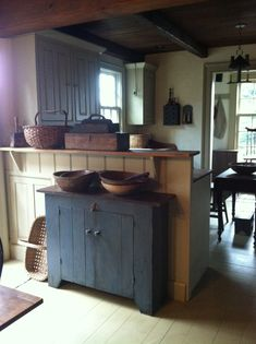 Sublime 130+ Best Ideas Primitive Country Kitchen Decor https://decoratio.co/2017/03/130-best-ideas-primitive-country-kitchen-decor/ When you have granite countertops you'll typically have marble tiles to coincide. Nevertheless, you must be ready to cut tile. For a long time, tile w...