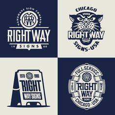 campaign logo Lincoln Design Co. Typography Logo, Logo Branding, Branding Design, Logo Design, Lettering, Art Design, Graphic Design Layouts, Graphic Design Illustration, Graphic Design Inspiration