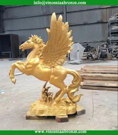 portuguese.alibaba.com700 × 800Pesquisa por imagem 2015 alta qualidade contemporânea de cavalo de bronze escultura de leonardo da vinci  Pesquisa Google