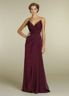 Bridesmaids Dress:  http://www.jlmcouture.com/Jim-Hjelm-Occasions/Bridesmaid/Spring/2012/Style-5228