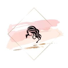 Pin by Camila Matsunaga in Social Media Prints Instagram, Images Instagram, Instagram Frame, Instagram Logo, Story Instagram, Iphone Instagram, Symbole Instagram, Logo Online Shop, Emoji Wallpaper Iphone
