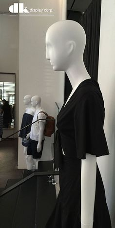 We proudly support Timo Weiland and the Council of Fashion Designers of America (CFDA) with the opening of The Retail Lab located at Cadillac's global headquarters in Tribecca, New York today featuring Schlappi mannequins supplied by DK Display Corp. Click here to learn more. http://conta.cc/29I1FTR ‪#‎dkdisplay‬ ‪#‎dkexclusive‬ ‪#‎buytheoriginal‬ ‪#‎schlappi‬ ‪#‎mannequin‬ ‪#‎fashion‬ ‪#‎visual‬ ‪#‎nyfwm‬ ‪#‎retaillab‬ ‪#‎cfda‬ ‪#‎timoweiland‬