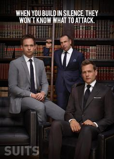 Gabriel Macht The guys from Suits Serie Suits, Suits Tv Series, Suits Tv Shows, Suits Show, Suits Harvey, Suits Usa, Gabriel Macht, Sarah Rafferty, Trajes Harvey Specter