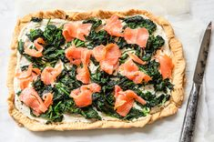 Ricotta, Vegetable Pizza, Fresh, Vegetables, Drinks, Food, Kuchen, Beverages, Veggies